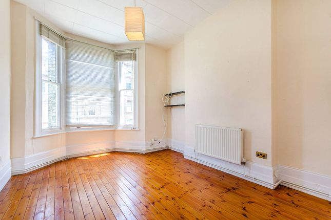 Thumbnail Flat to rent in Woodland Road, Crystal Palace