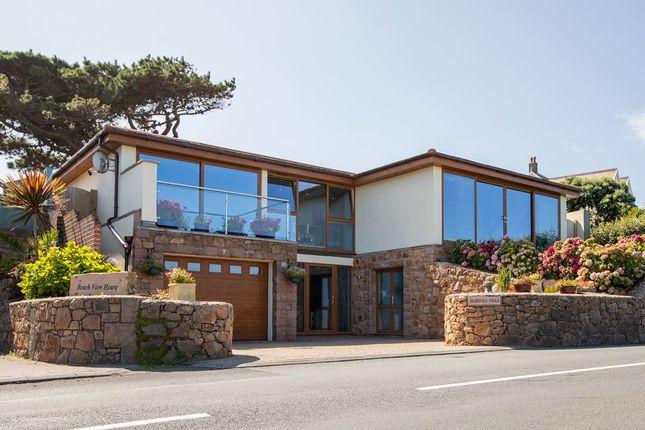 La Neuve Rue, Castel, Guernsey GY5