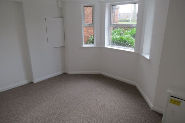 Thumbnail Flat to rent in Trier Way, Gloucester