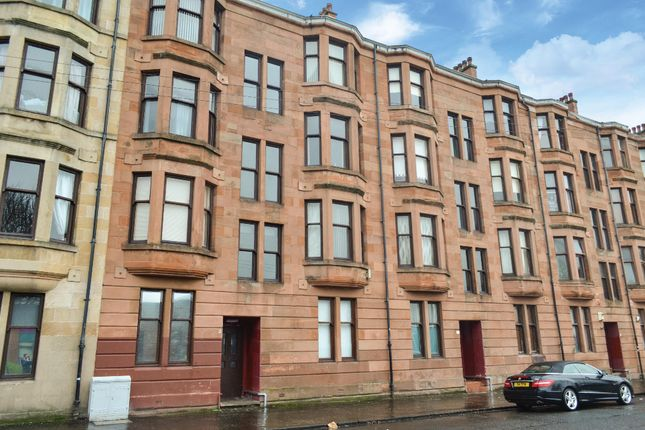 Southcroft Street, Flat 0/2, Govan, Glasgow G51