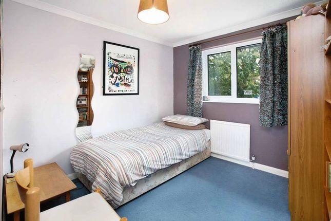 Bedroom 3 of Fulford Way, Woodbury, Exeter EX5
