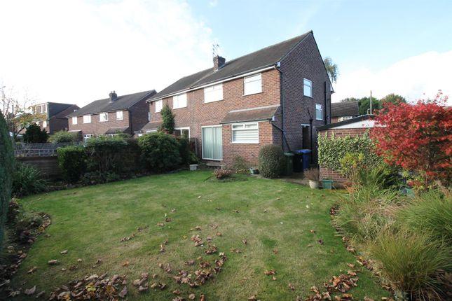 Img_9235 of Westmorland Road, Urmston, Manchester M41