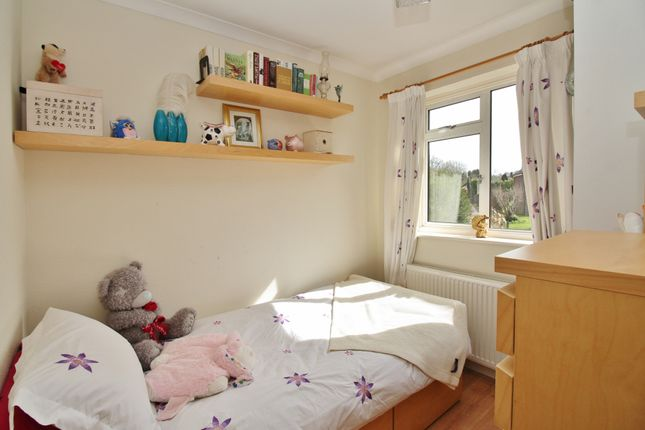 Bedroom Five of Norwood Lane, Meopham, Kent DA13