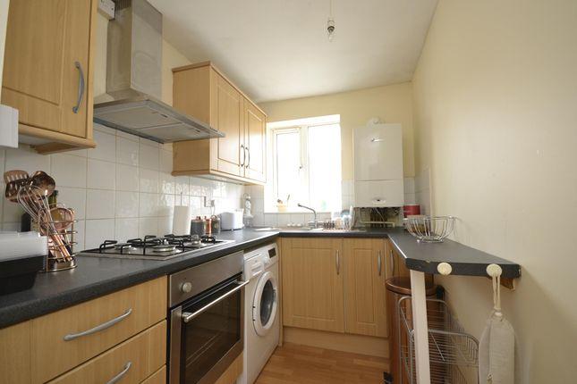 Kitchen of Southmead Road, Westbury-On-Trym, Bristol BS10