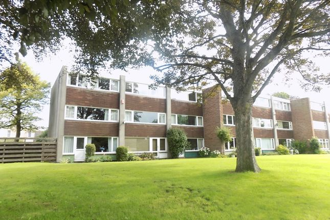 Thumbnail Town house to rent in Grosvenor Court, Carlisle