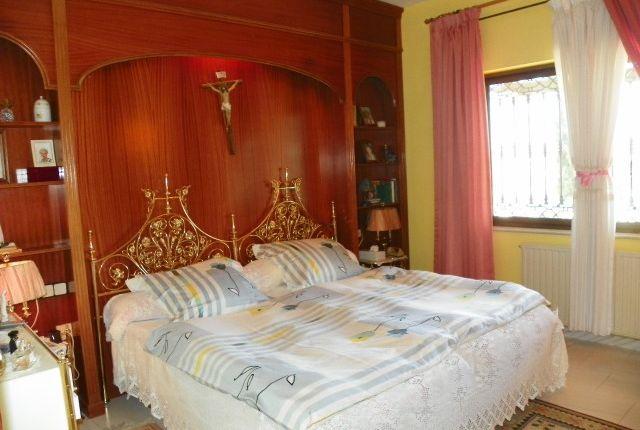 Master Bedroom of Spain, Málaga, Fuengirola, La Sierrezuela