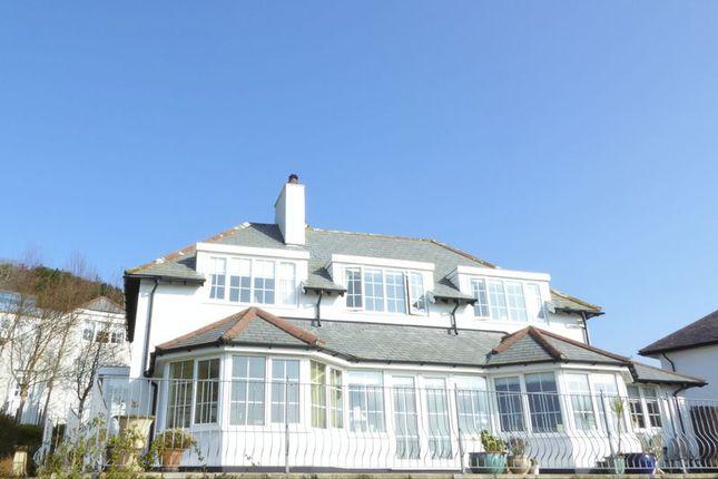Thumbnail Detached house for sale in Bradda Brae, Bradda East, Isle Of Man