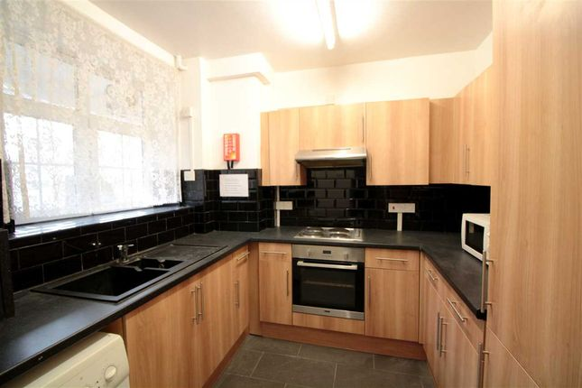 Thumbnail Flat to rent in Hopton House, Brixton