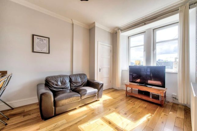 1 bed flat to rent in Easter Road, Edinburgh EH7