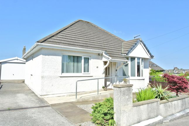 Detached bungalow for sale in Thorns Avenue, Hest Bank, Lancaster
