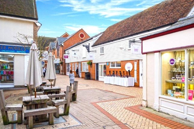 Picture No. 11 of Rayne Road, Braintree CM7