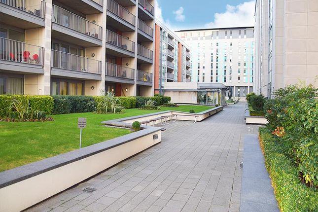 Photo 1 of Coral Apartment, Western Gateway, Royal Victoria Dock, London E16