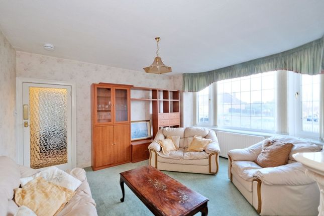 Photo 6 of Hilton Drive, Woodside, Aberdeen AB24