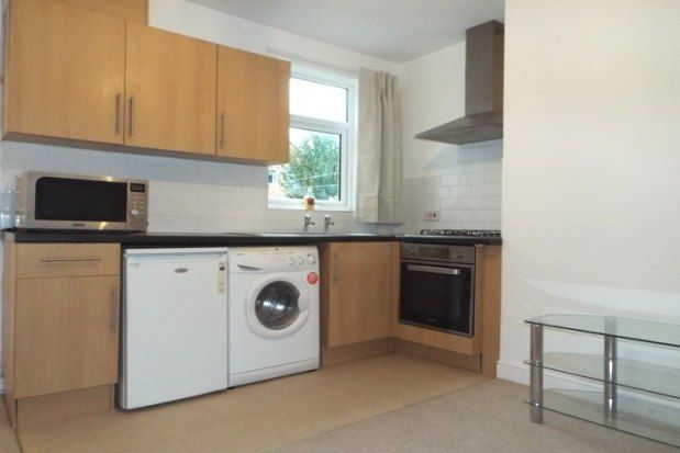1 bed flat to rent in Station Road, Wombwell, Barnsley S73