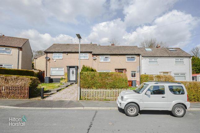 Thumbnail Property for sale in Oaklands Avenue, Barrowford, Nelson