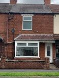 Thumbnail Terraced house to rent in Wolfreton Road, Anlaby, Hull