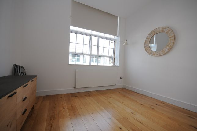 Studio for sale in Printworks, 139 Clapham Road, London SW9