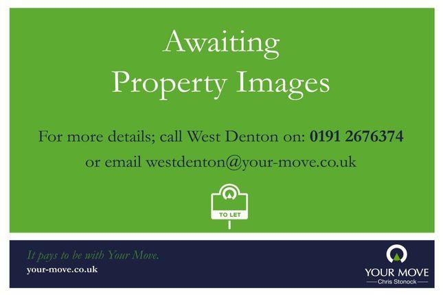 Thumbnail Detached house to rent in Newburn Road, Newburn, Newcastle Upon Tyne