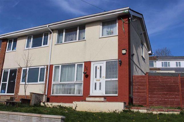 Broadmead, Killay, Swansea SA2