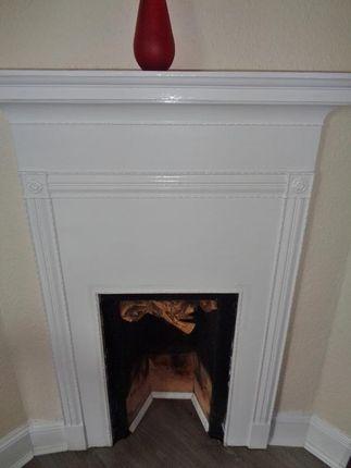 Lev0720Aab Bedroom 2 Fire