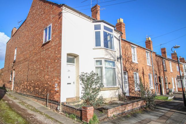 Thumbnail Flat for sale in Shottery Road, Stratford-Upon-Avon