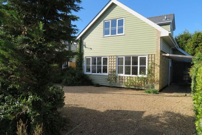 Photo 18 of Mersea Avenue, West Mersea, Colchester CO5