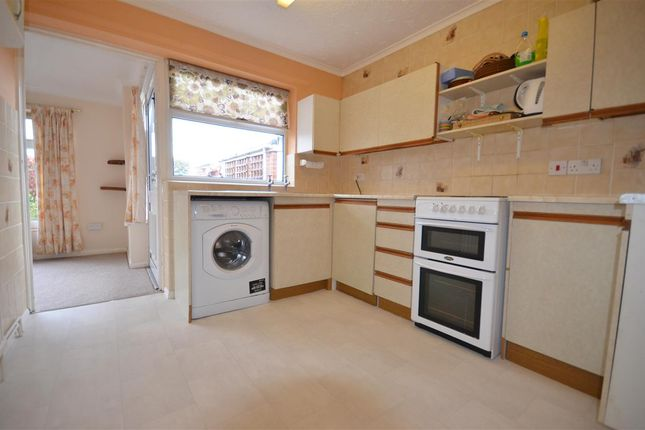 Kitchen of Englands Road, Acle, Norwich NR13