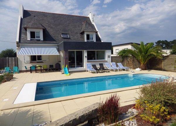 5 bed property for sale in 29200, Brest, Fr