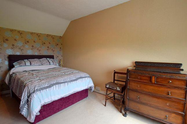 Bedroom 2 of Sarnau, Llandysul SA44