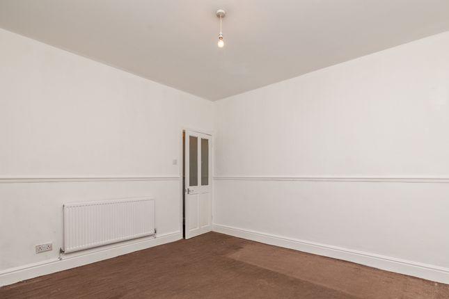 Dining Room of Spansyke Street, Doncaster DN4
