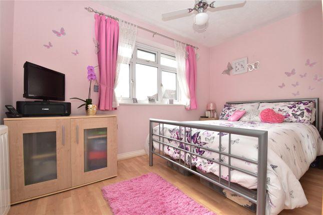 Second Bedroom of Cugley Road, Stone, Dartford, Kent DA2