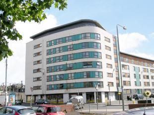 2 bedroom flat for sale in Moir Street, Glasgow