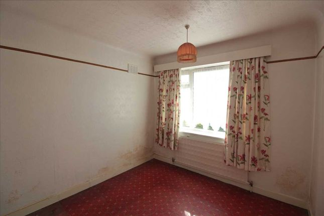 Bedroom 2 of Windsor Road, Maghull, Liverpool L31