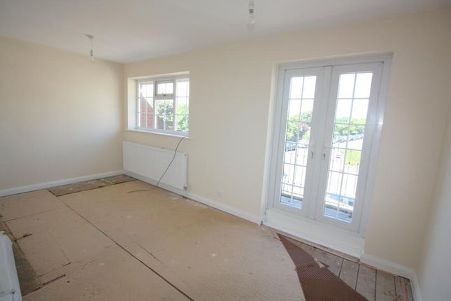Bedroom 1 of Lakeside View, Great Georges Road, Liverpool L22