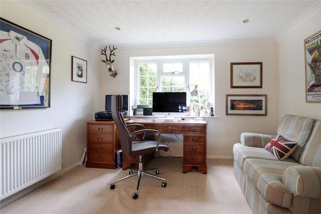 Picture No. 10 of Tattersall Close, Wokingham, Berkshire RG40