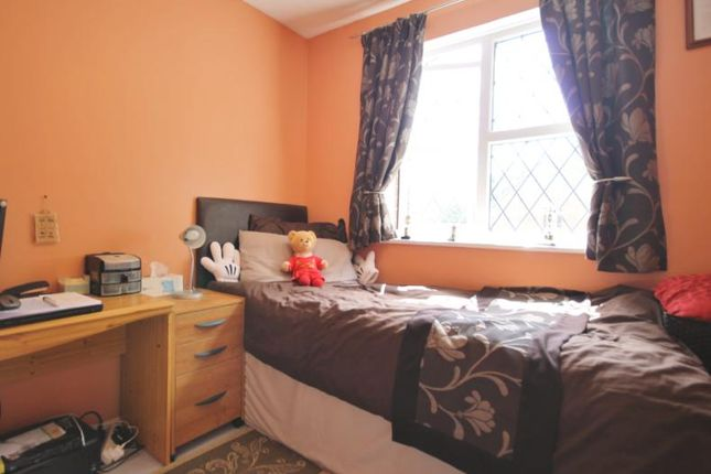 Bedroom 4 of Upton, Woking, Surrey GU21