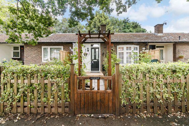 Thumbnail Bungalow for sale in Casterbridge Road, Blackheath