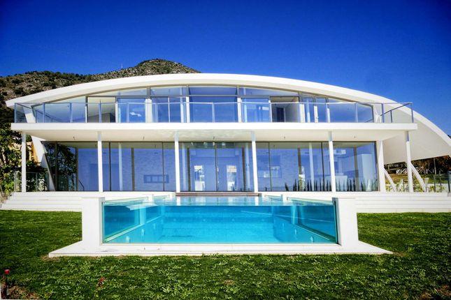 5 bed villa for sale in Benalmadena, Malaga, Spain
