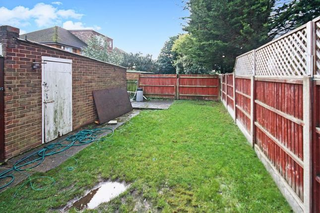 Photo 12 of Newdene Avenue, Northolt UB5