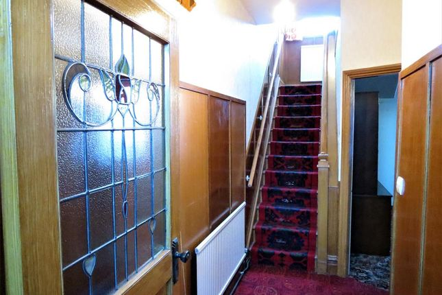 Hallway of Thorpe Road, Easington Village, County Durham SR8