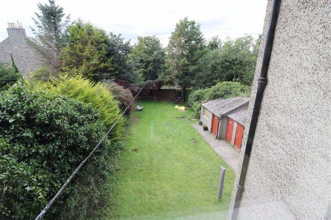 Bedroom 3 of Walker Road, Aberdeen, Aberdeenshire AB11