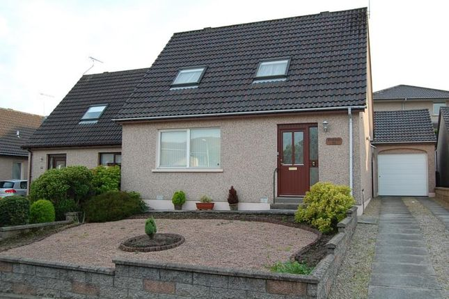 Thumbnail Detached house to rent in Westdale, 46 Queens Road, Aberdeen