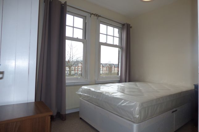 Room to rent in Beaufort Road, Erdington, Birmingham B23