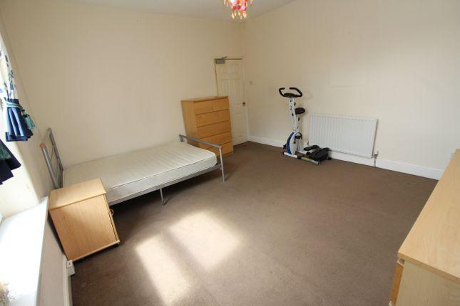 Img_2429 of Oakfield Street, Roaths, Cardiff CF24