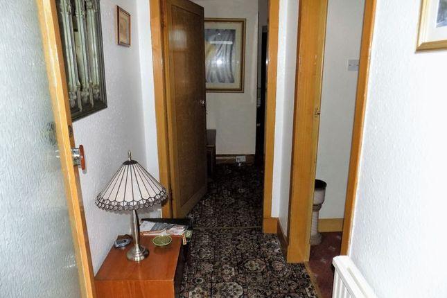 Lower Hall of Dorrator Road, Camelon, Falkirk FK1