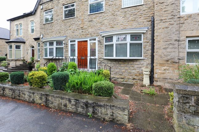 Thumbnail Flat for sale in Montgomery Road, Sheffield