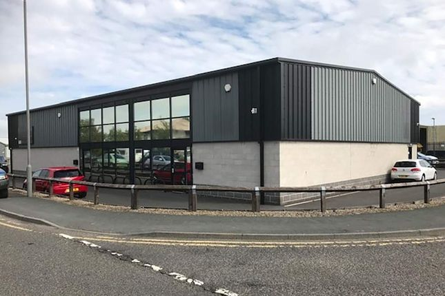 Thumbnail Light industrial to let in 3 Ellerbeck Court, Stokesley