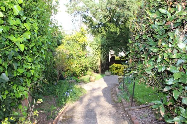 Picture No. 02 of Rolle Villas, Exmouth, Devon EX8