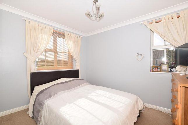 Bedroom 2 of Foster Clarke Drive, Boughton Monchelsea, Maidstone, Kent ME17
