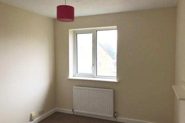 Second Bedroom of Crest Way, Portslade BN41